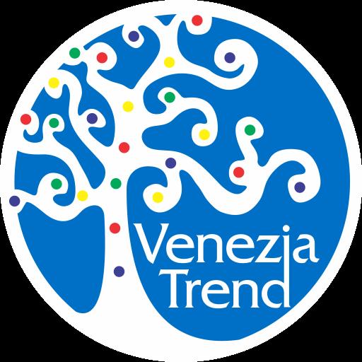 veneziatrend.com
